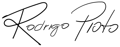 Rodrigo Pioto